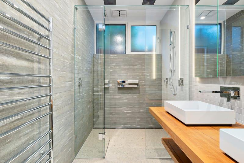 32-palmerston-street-carlton-student-accommodation-Melbourne-Bathroom-Unilodgers