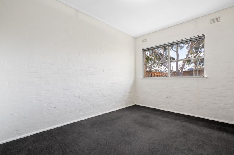 23-150-arden-street-north-melbourne-student-accommodation-Melbourne-Unilodgers