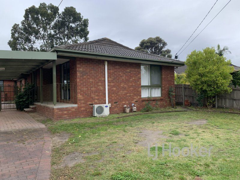 Unit-1-35-hunt-cresecent-clayton-student-accommodation-Melbourne-Unilodgers