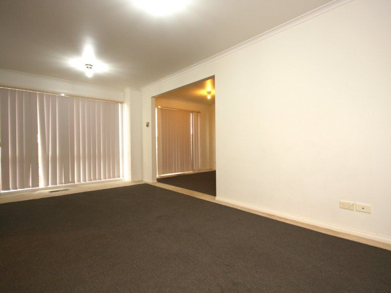 Unit-1-62-madeleine-road-clayton-student-accommodation-Melbourne-Unilodgers