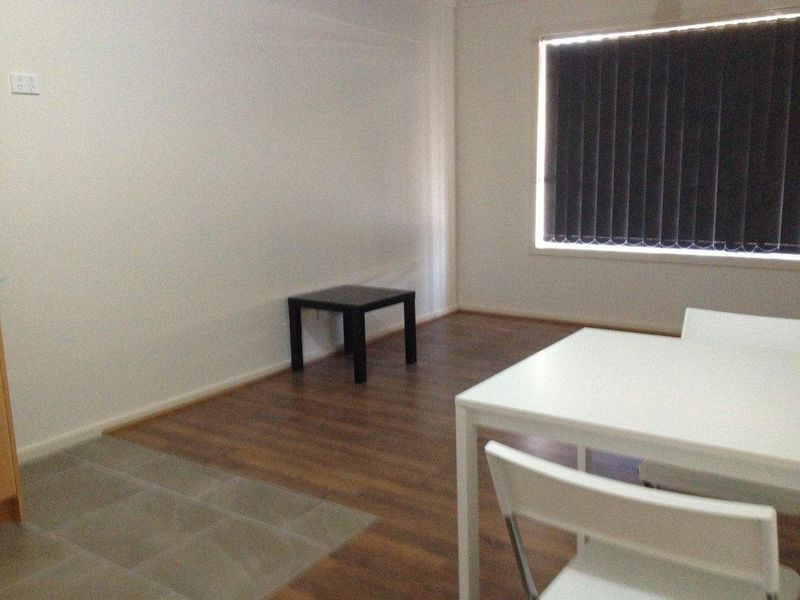 Studio-5-20-myriong-street-clayton-student-accommodation-Melbourne-Unilodgers
