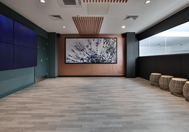 iQ-Hammersmith-London-Yoga-Studio-Unilodgers