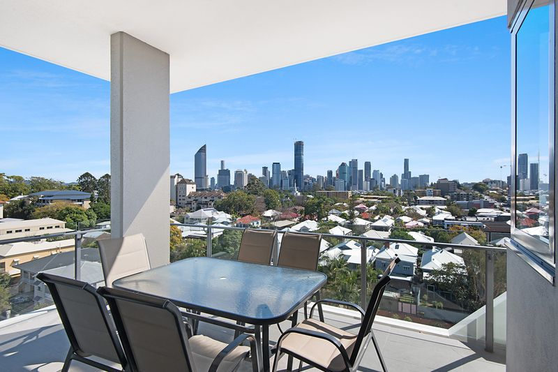 36-anglesey-street-kangaroo-point-student-accommodation-Brisbane-Exterior-Unilodgers