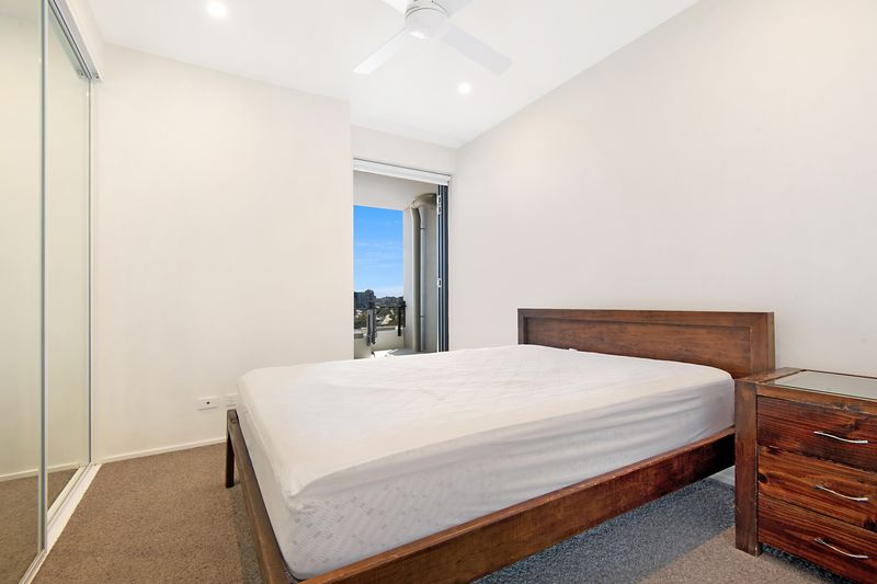 36-anglesey-street-kangaroo-point-student-accommodation-Brisbane-Bedroom-Unilodgers