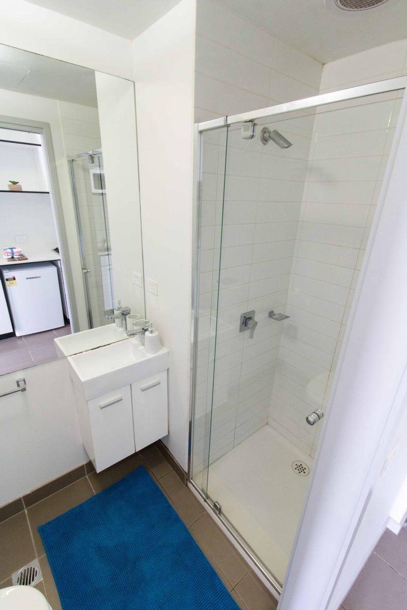 1728DandenongRoadClayton-Melbourne-Bathroom-Unilodgers