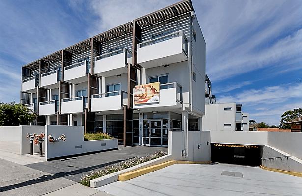 1728DandenongRoadClayton-Melbourne-Building-Unilodgers