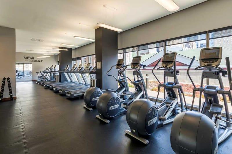 2116-Chestnut-Apartments-Philadelphia-PA-Gym-Unilodgers