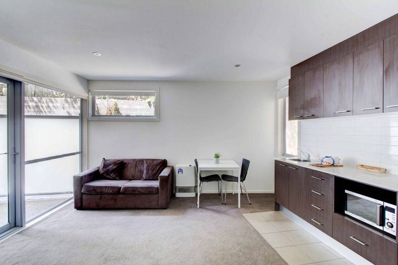 224BurwoodHighwayBurwood-Mebourne-1BedroomApartment-Unilodgers