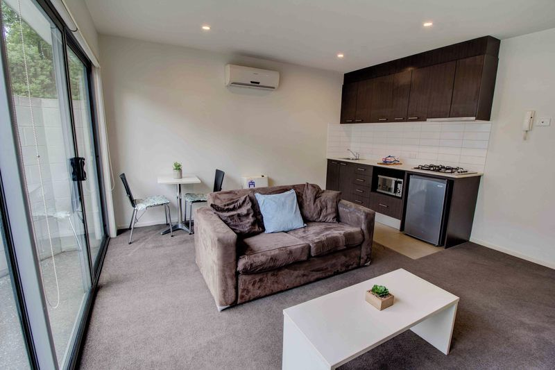 224BurwoodHighwayBurwood-Mebourne-2BedroomApartment-Unilodgers