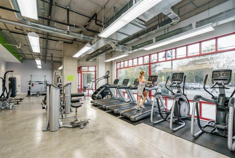 Shortbread-Lofts-Chapel-Hill-NC-Fitness-Center-Unilodgers