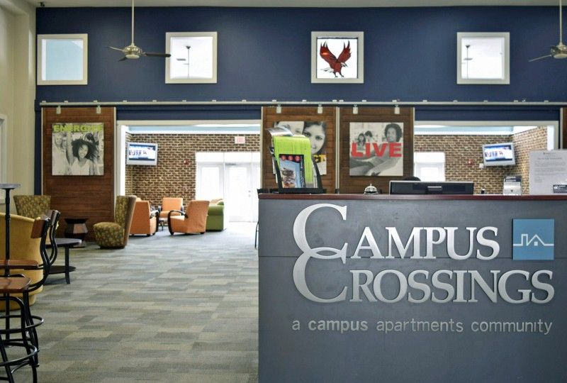 Campus-crossings-at-durham-Durham-NC-Unilodgers