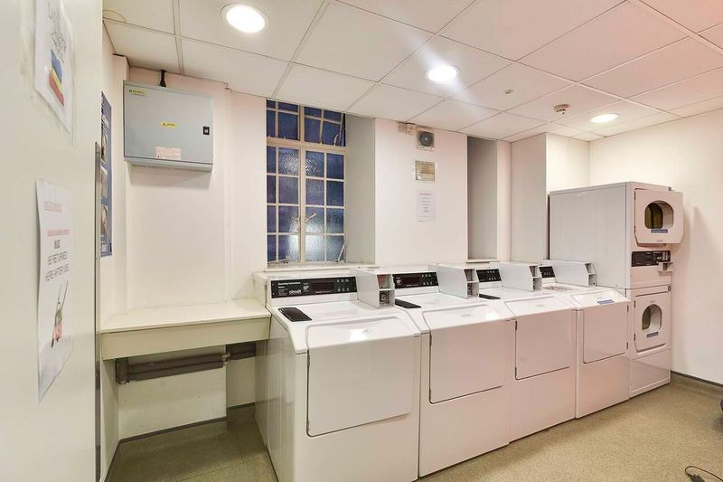 AXO-Oxford-Circus-London-Laundry-Room-Unilodgers1