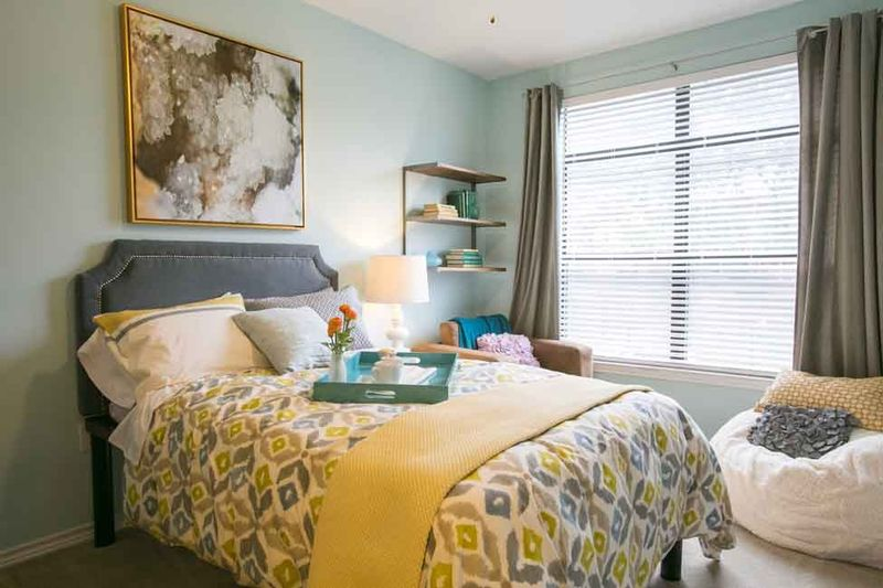 Axis-West-Campus-Austin-TX-Bedroom-Unilodgers