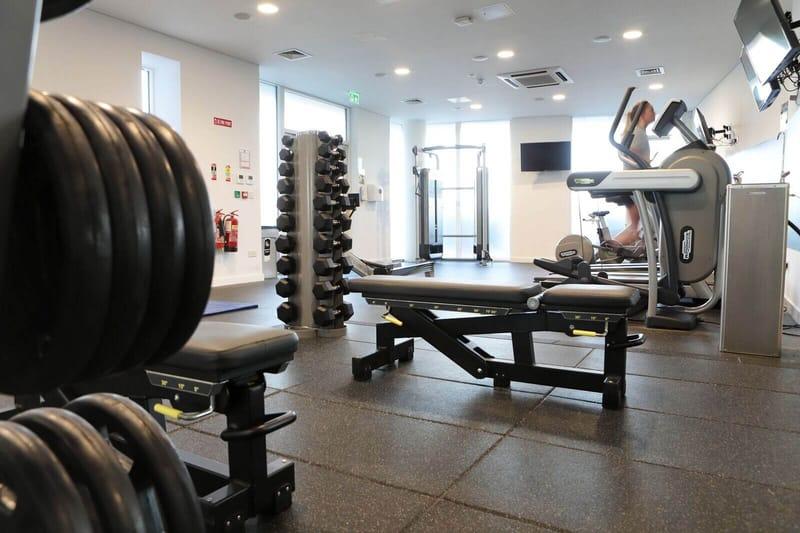 Binary-Hub-Dublin-Gym-Unilodgers