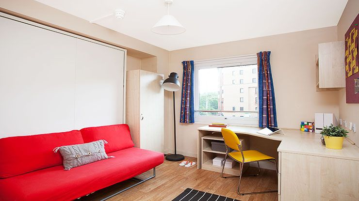 Blackfriars-Glasgow-1-Bed-Flat-Unilodgers