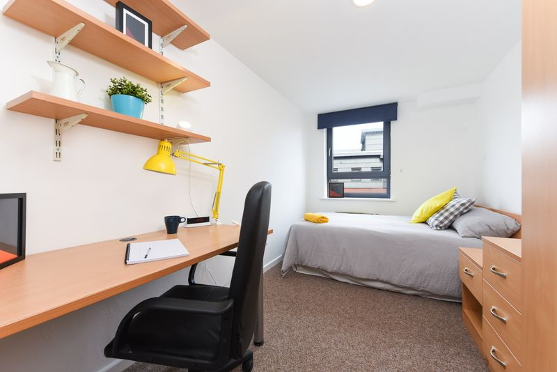 Bolsover-House-Sheffield-2-Bedroom-Unilodgers