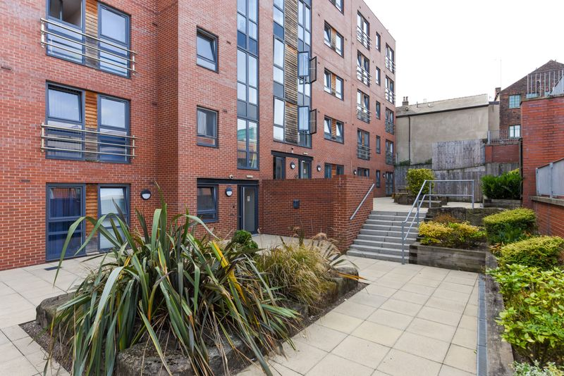 Bolsover-House-Sheffield-2-Courtyard-2-Unilodgers