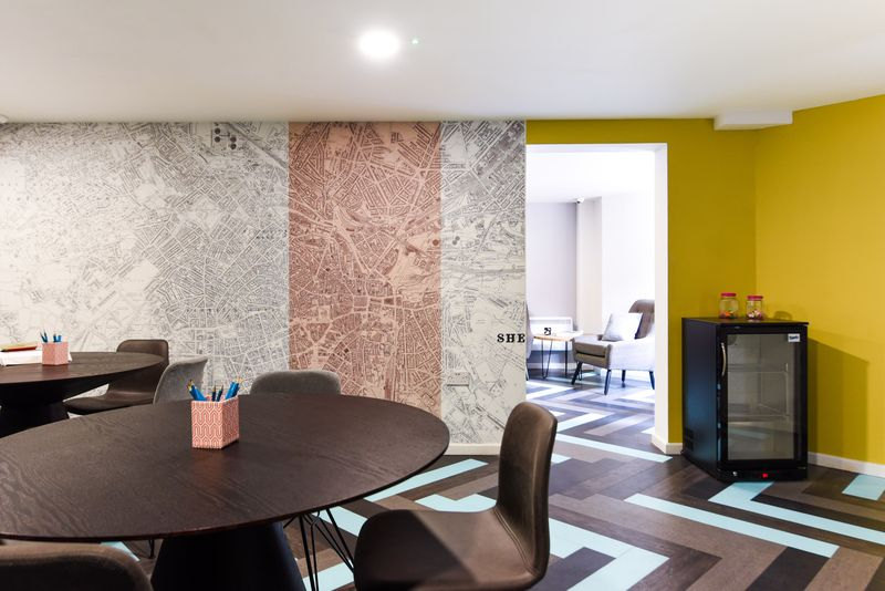 Brearley-House-Sheffield-2-Common-Room-Unilodgers