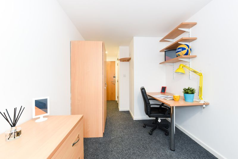 Brearley-House-Sheffield-2-Ensuite-2-Unilodgers