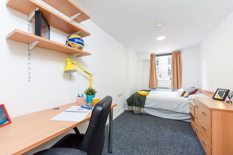 Brearley-House-Sheffield-2-Ensuite-Unilodgers