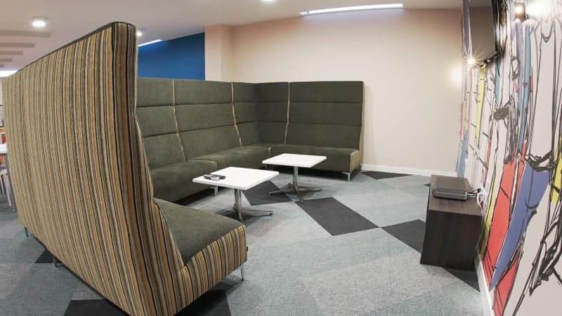 Burgess-House-Newcastle-Cinema-3-Unilodgers