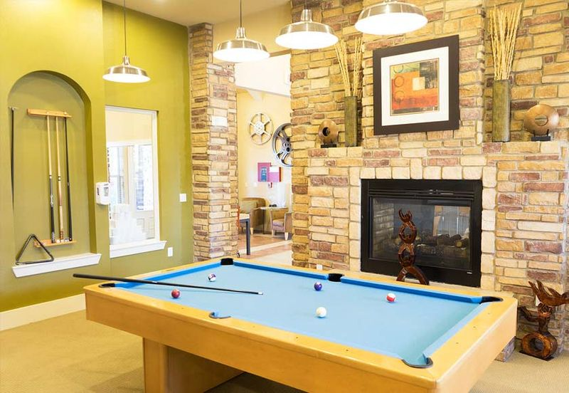 CEV-Warrensburg-MO-Pool-Table-Unilodgers