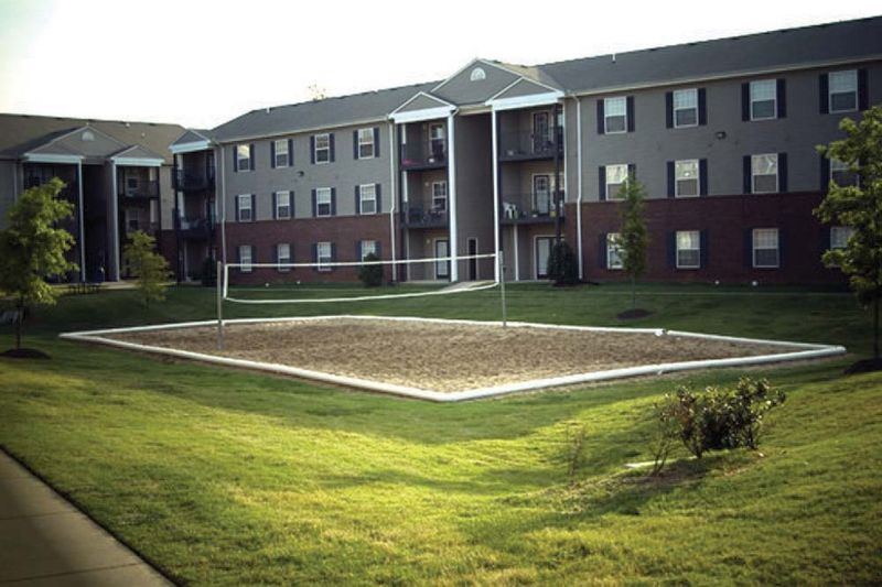 Campus-Crossings-Murfereesboro-TN-Volleyball-Court-Unilodgers