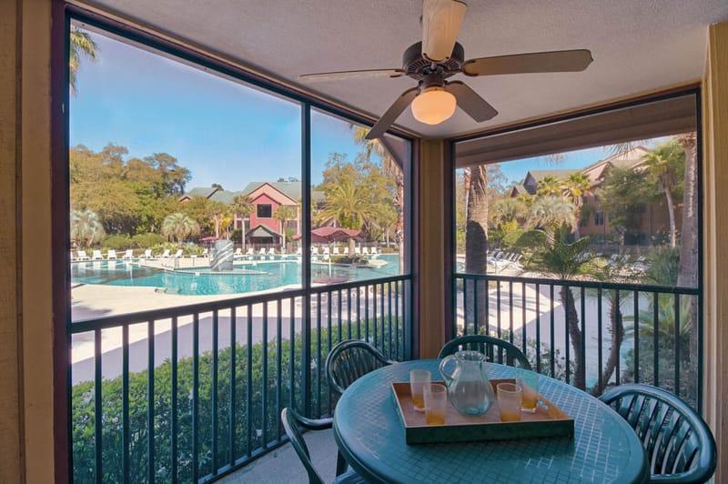 Campus-Lodge-Tampa-Common-Area-2-Unilodgers