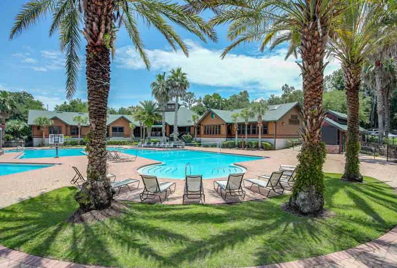 Campus-Lodge-Gainesville-FL-Swimming-Pool-Unilodgers