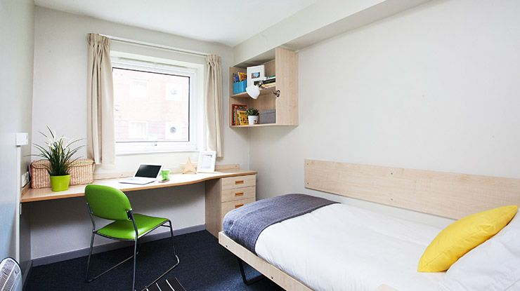 Cedar-House-Liverpool-Ensuite-Unilodgers