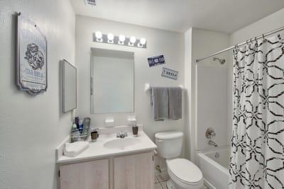 Chapel-Ridge-Chapel-Hill-NC-Bathroom-Unilodgers
