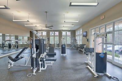Chapel-Ridge-Chapel-Hill-NC-Fitness-Centre-Unilodgers