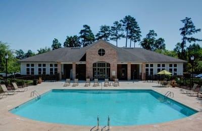 Chapel-Ridge-Chapel-Hill-NC-Swimming-Pool-Unilodgers