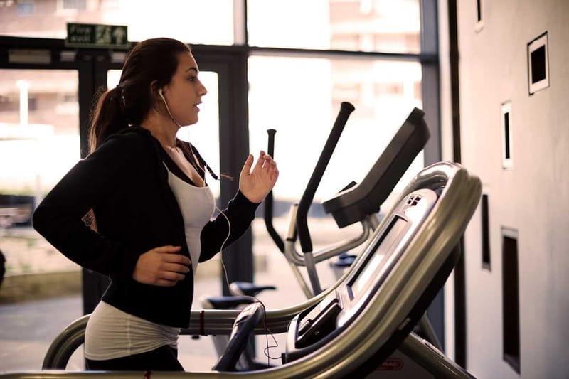 Chapter-Highbury-London-Gym-6-Unilodgers