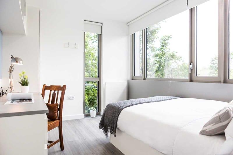 Chapter-Lewisham-London-3-Bedroom-Apartment-Unilodgers