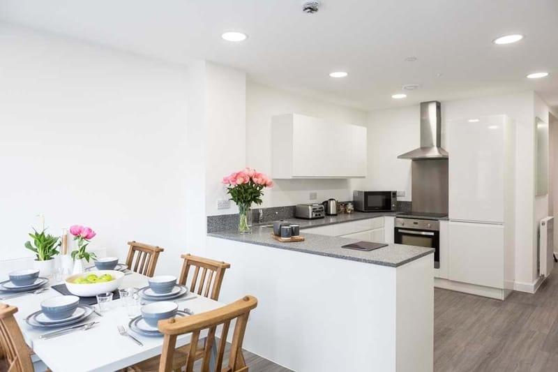 Chapter-Lewisham-London-Bronze-Ensuite-Shared-Kitchen-Unilodgers
