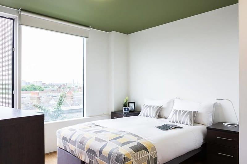 Chapter-Portobello-London-Bronze-One-Bed-Flat-1-Unilodgers