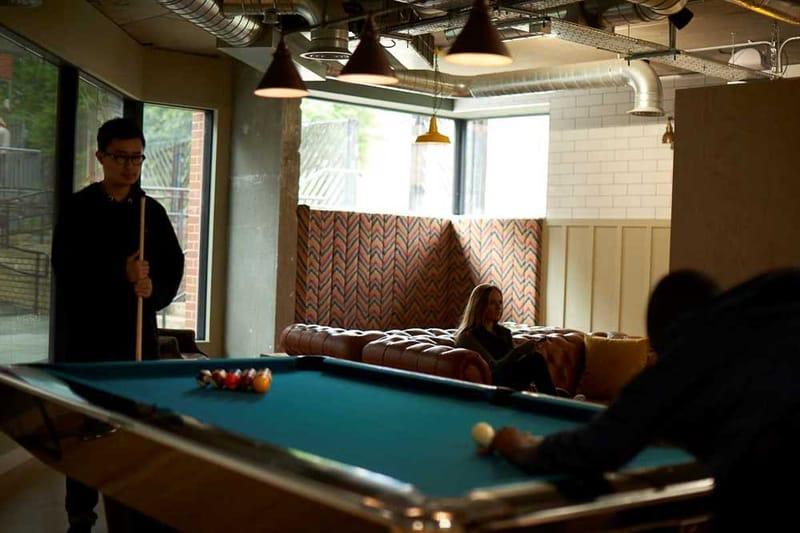 Chapter-Portobello-London-Games-Room-1-Unilodgers