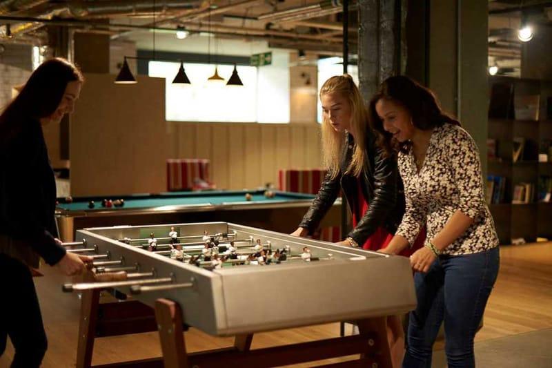 Chapter-Portobello-London-Games-Room-2-Unilodgers