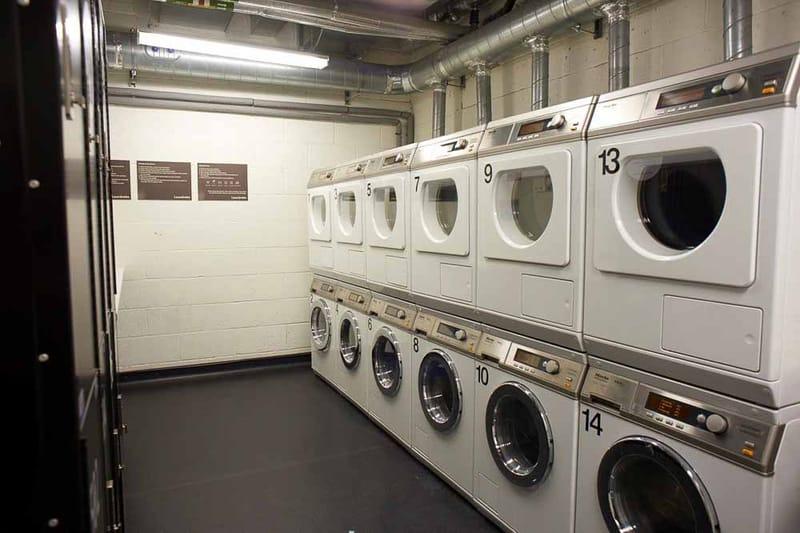 Chapter-Portobello-London-Laundry-Unilodgers