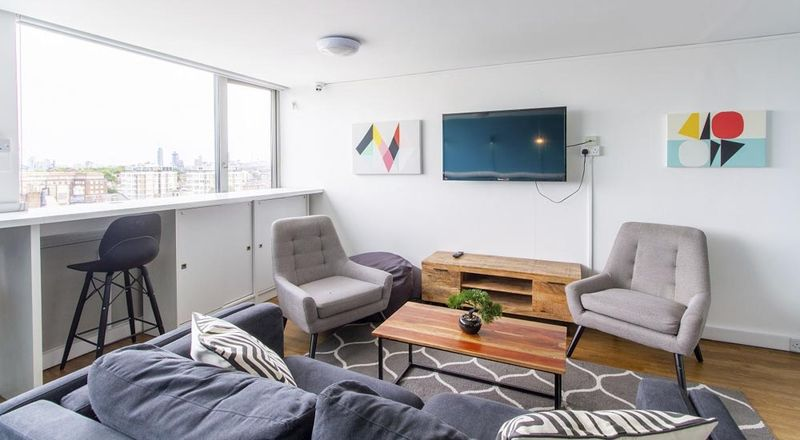 Chelsea-Lightfoot-Hall-London-Shared-Living4-Unilodgers