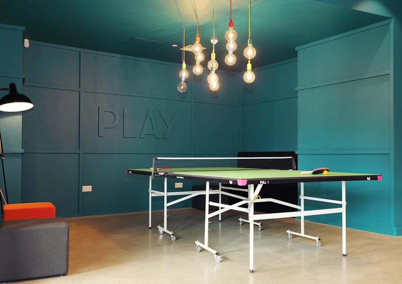 Dorset-Point-Dublin-Pool-Table-Unilodgers