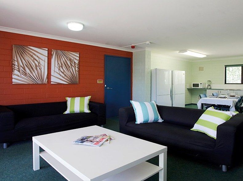 ECU-Village-Mount-Lawley-Perth-Living-Area-Unilodgers (1)