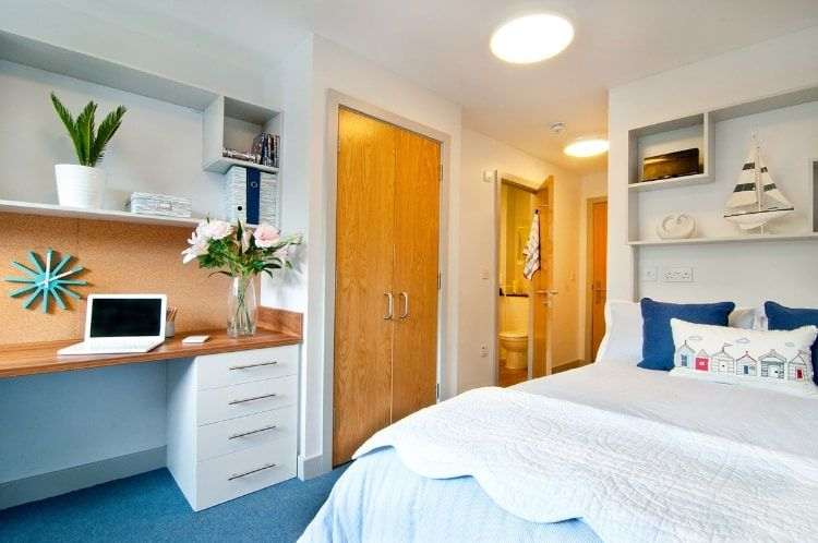 Earlsdon-Street-Portsmouth-En-Suite-1-Unilodgers
