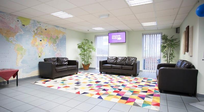 Foundary-Court-Preston-Common-Room-2-Unilodgers-1495790365