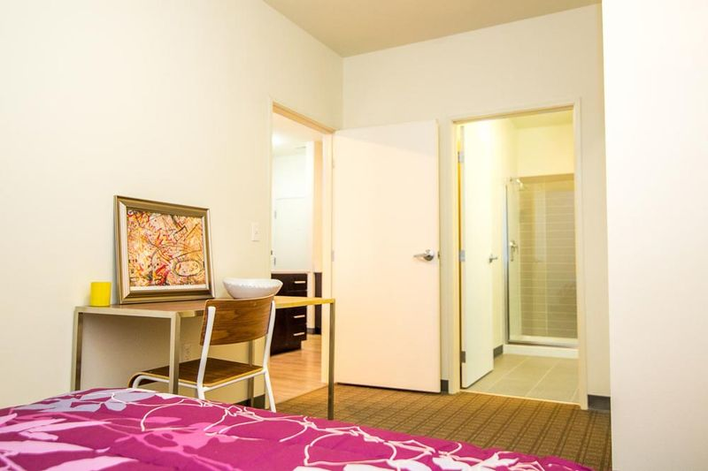Fuse-West-Lafayette-IN-Bedroom-Unilodgers