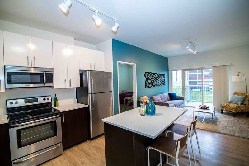 Fuse-West-Lafayette-IN-Kitchen-Unilodgers