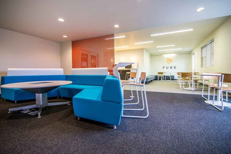 Fuse-West-Lafayette-IN-Study-Space-Unilodgers