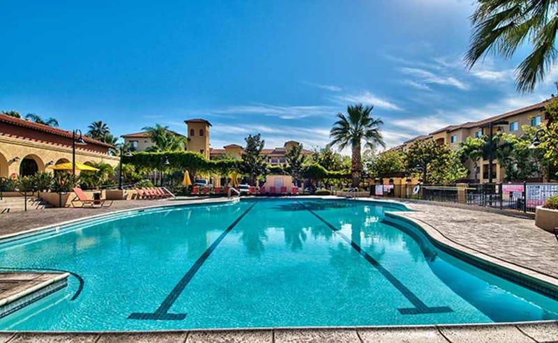 GrandMarc-At-University-Village-Riverside-CA-Swimming-Pool-Unilodgers