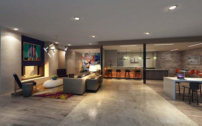GrandMarc Clemson Student Apartments - SC   Unilodgers.com